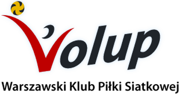 Volup Warsaw